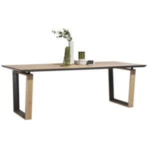 stół2
