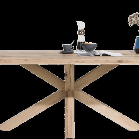 stoł m& 210