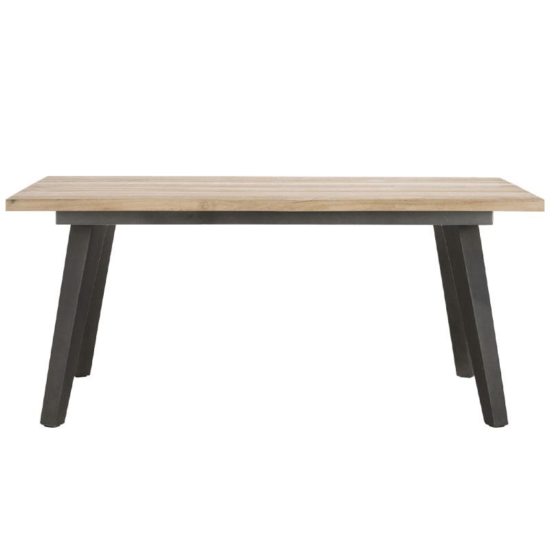 stół kinna 220