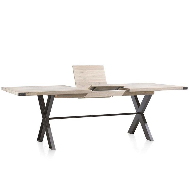 stół rozkładany station 1