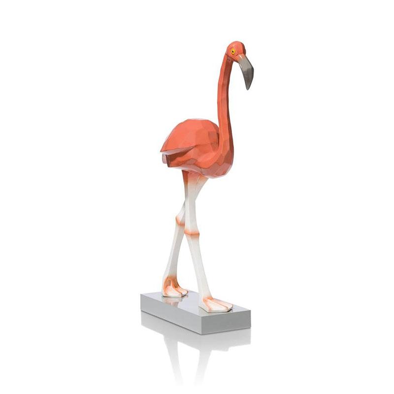 Flamingi 1