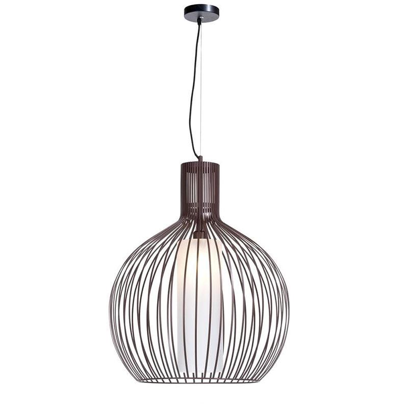 Lampa YOUNIQ 1