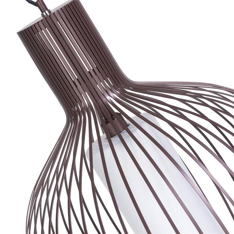 Lampa YOUNIQ 2