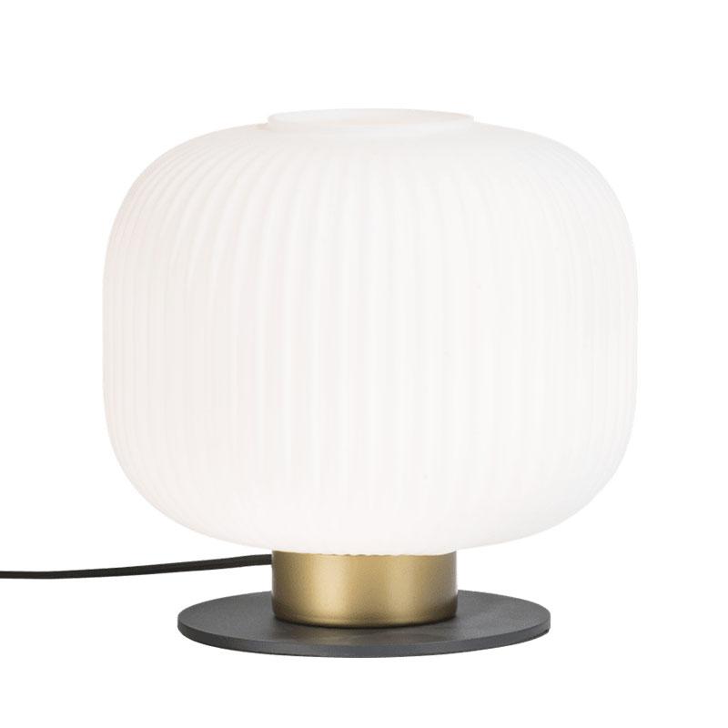 Lampa david 2