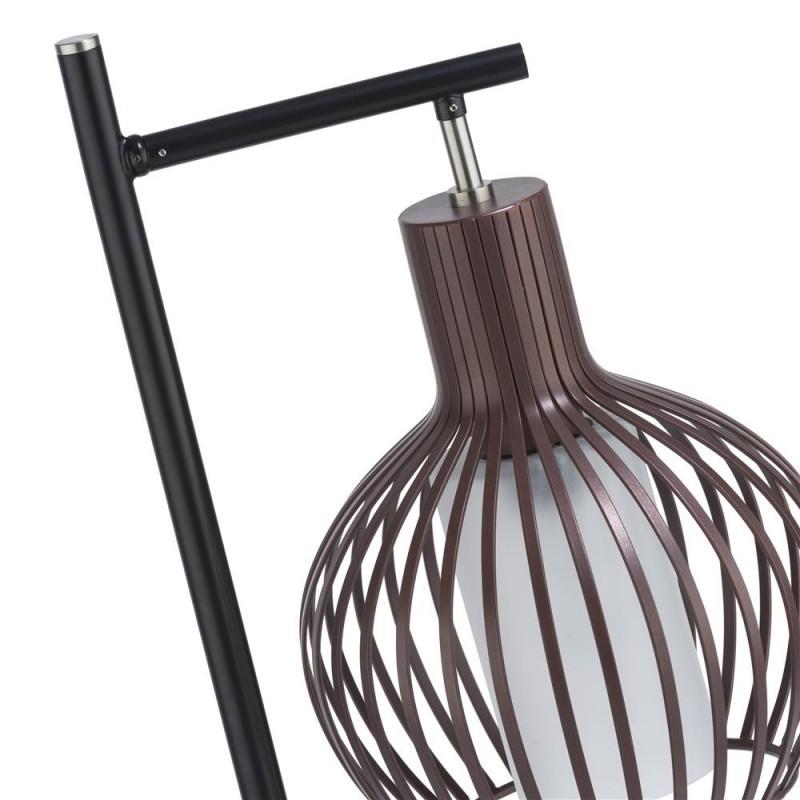 lampa-stolowa-coco-maison (1)