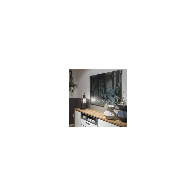 lampa-stolowa-coco-maison (3)