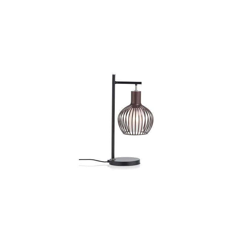 lampa-stolowa-coco-maison