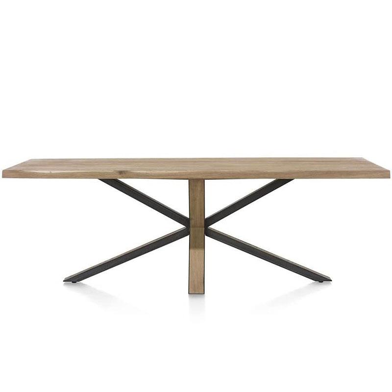 stół metalox 1