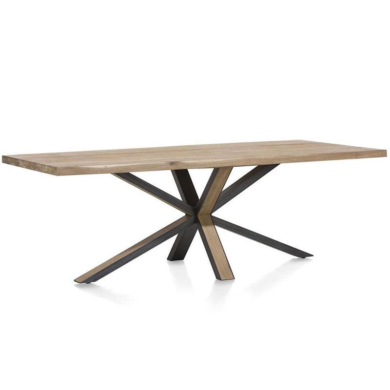 stół metalox 2